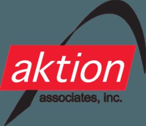 Aktion Associates Logo