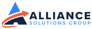 Alliance Solutions Logo