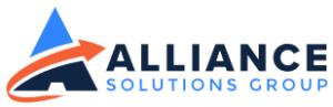 Alliance Solutions Logo