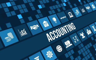 Ditch the Paper Receipts with Acumatica Advanced Expense Management