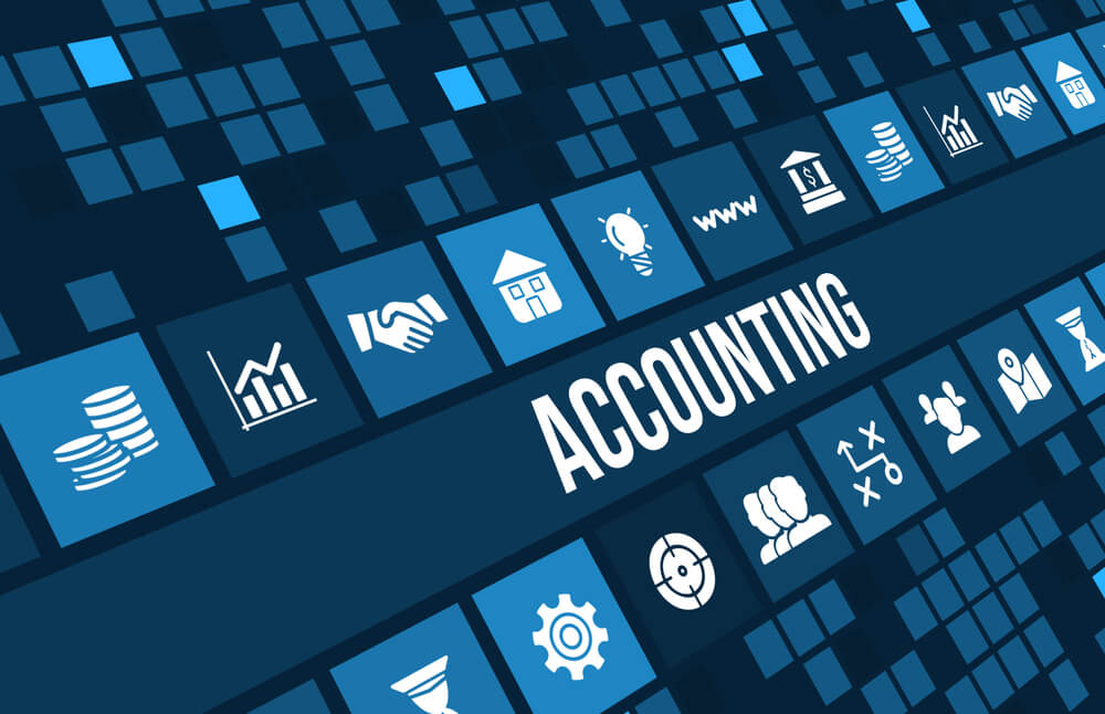 Acumatica Advanced Expense Management and Accounting