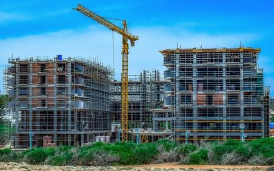 Acumatica for Construction: New Features in 2020 R2
