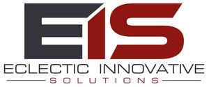 EIS Logo Austin Texas
