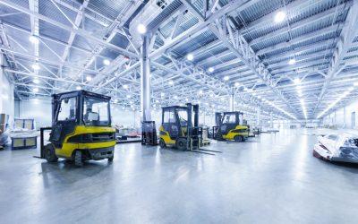 Sales & Inventory Improvements in Acumatica ERP 2020