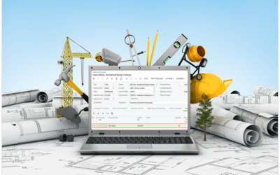 Managing Lien Waivers in Acumatica Construction
