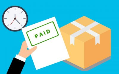 Acumatica Invoicing: How to Apply Payments to Separate Lines in AR