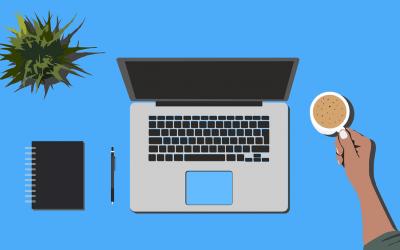 Acumatica Keyboard Shortcuts (2021 Update)