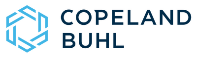 Copeland Buhl Logo Twin Cities