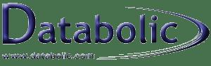 Databolic Logo