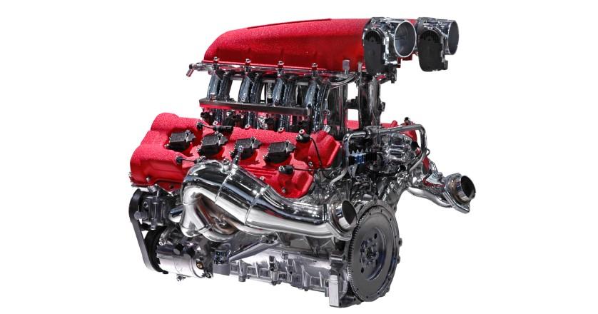 Acumatica cloud xrp engine