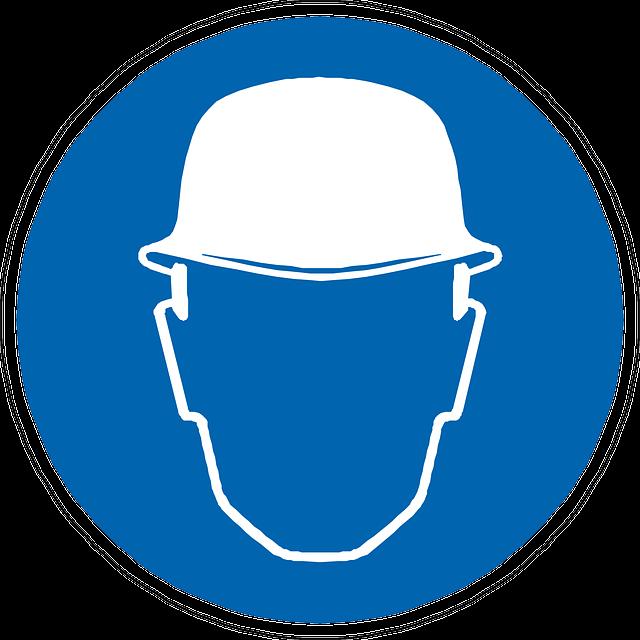 Acumatica Construction software icon