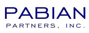Pabian Partners Logo
