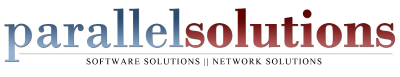 Parallel Solutions Logo