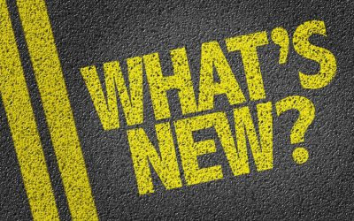 What's New in Sage Intacct 2021 R3