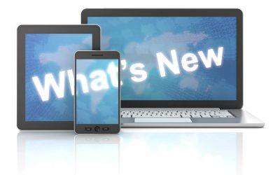 Introducing Sage X3 2021 (What's New)